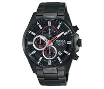 Herren-Armbanduhr PM3065X1