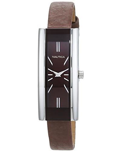 Damen-Armbanduhr A07515L