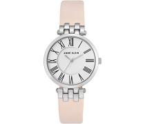 Damen -Armbanduhr- AK/N2619SVLP