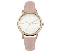 Damen-Armbanduhr FO027PRG