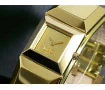 D&G Herren-Armbanduhr DW0273