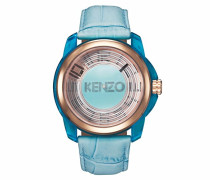 K0094004 Damen armbanduhr