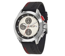 Herren-Armbanduhr R3271687003