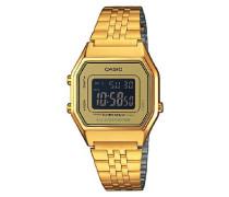Collection Damen-Armbanduhr LA680WEGA 9BER