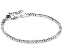 Damen-Armband Edelstahl SCZ137