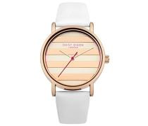 Damen-Armbanduhr DD009WRG