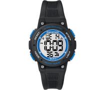 Unisex Sportuhren Marathon Digital TW5K84800