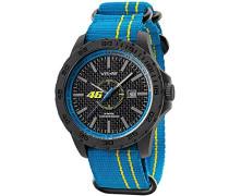 Damen-Armbanduhr VR11