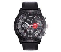 -Herren-Armbanduhr-PU104221001