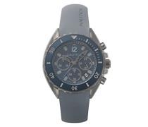 Herren-Armbanduhr NAPNWP003