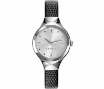 Damen-Armbanduhr ES109492001