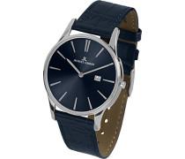 Unisex Erwachsene-Armbanduhr 1-1936C