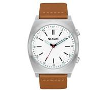 Herren Analog Uhr A1178-2728-00