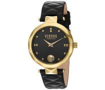 Damen-Armbanduhr SCD050016
