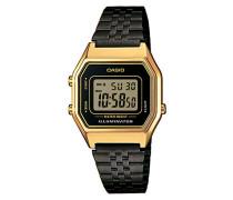 Collection Damen-Armbanduhr LA680WEGB1AEF