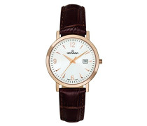 Damen-Armbanduhr 3230.1562