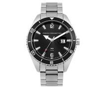 Herren-Armbanduhr FC1309BSM