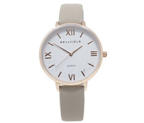 Damen-Armbanduhr BFL11E