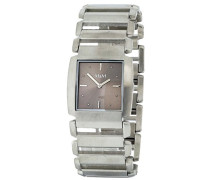Armbanduhr Analog Quarz Edelstahl M11753-143
