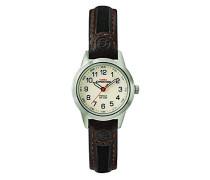 Damen-Armbanduhr B000VT0GT0 Analog Quarz