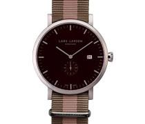 Armbanduhr - 131SBSN
