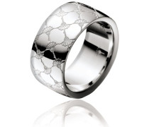 ! Damen-Ring 925 Sterling Silber mit Zirkonia