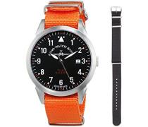 Zeno Herren-Armbanduhr ZE5231-1
