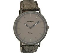 Herren-Armbanduhr C8136