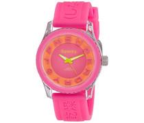 Damen-Armbanduhr SYL148P