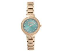 Damen-Armbanduhr VSP480818