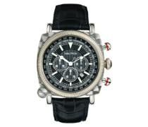 Herren -Armbanduhr A44041G