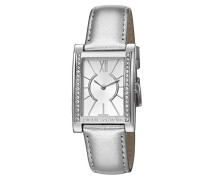-Damen-Armbanduhr Swiss Made-PC106382S01