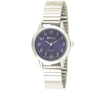 Damen-Armbanduhr RD116L