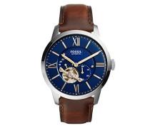 Herren-Uhren ME3110