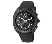 -Herren-Armbanduhr Swiss Made-PC105951S14