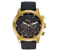 Herren-Armbanduhr PU104271001
