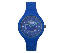 Damen-Armbanduhr VSPOQ2618