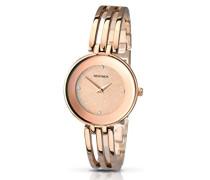Damen-Armbanduhr Analog Quarz 2108.27