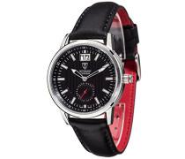 Damen-Armbanduhr Analog Quarz DT3023-C