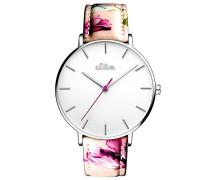 Damen-Armbanduhr SO-3465-LQ