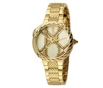 Damen-Armbanduhr JC1L030M0065