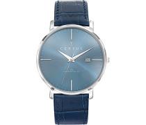 Herren-Armbanduhr 611035