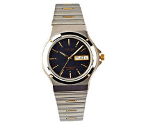 -Armbanduhr- 1206G