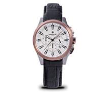 Italy - Damen -Armbanduhr OLA0667C/L/TT/BN/NR
