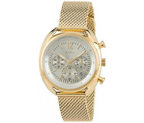 Damen-Armbanduhr TW1676