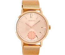 Damen-Armbanduhr C8614