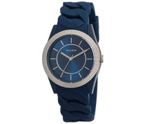 Damen -Armbanduhr 701726210