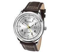 Herren-Armbanduhr 1558.27
