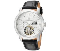 Herren-Armbanduhr BM225-112