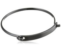 Damen-Armband Spring bracelets 5.6 cm - 291613052